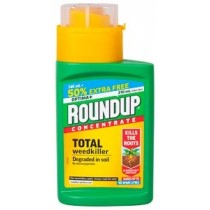 'Roundup' Liquid Concentrate