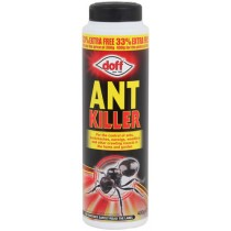 'doff' Ant Killer Powder