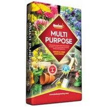 'Growmoor' Multi-Purpose Compost