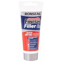 'Ronseal' Quick Drying Filler