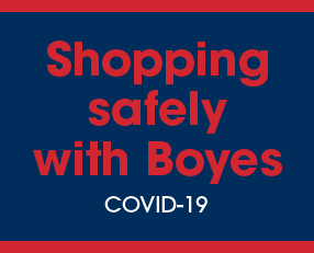 Our Latest Guidance On COVID-19